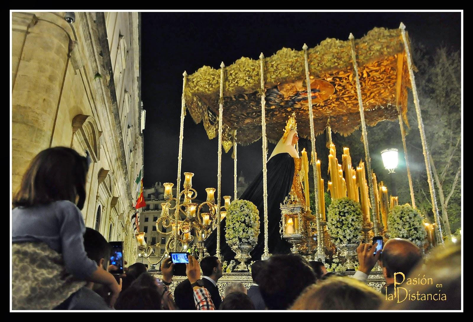 Lunes-Santo-en-Sevilla-2015