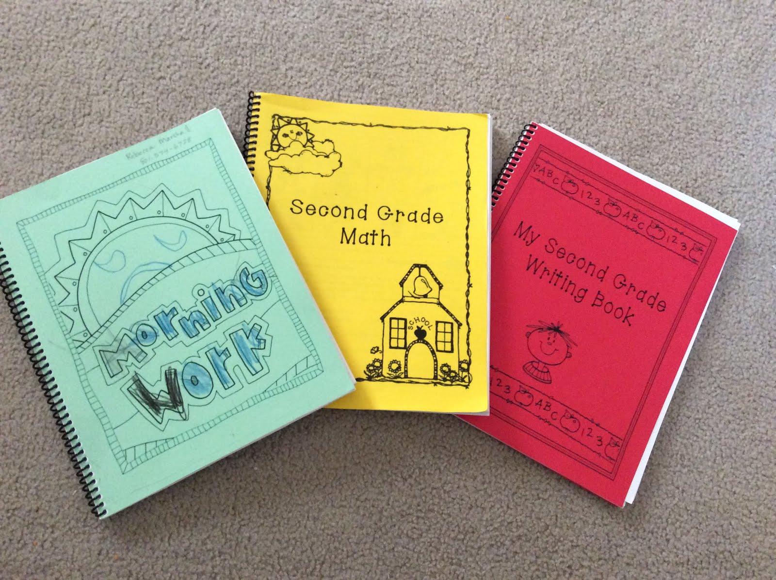 Wiggle, Poke, Giggle, Zoom: 2nd grade homeschool curriculum reviews