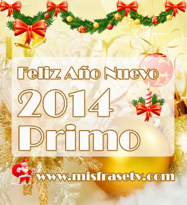 nuevo 2015,Postales para el Año nuevo 2015,Tarjetas para Año nuevo ...