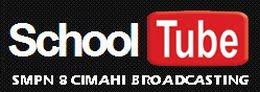 Video Sekolah