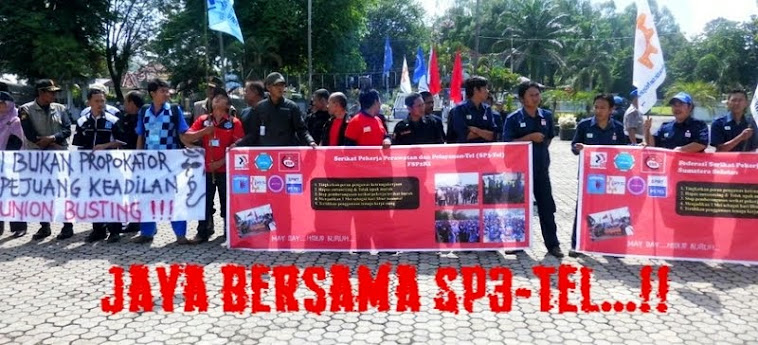 Sp3-TeL