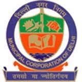 jobs of Lab Assistant in Municipal Corporation of Delhi--sarkari all jobs
