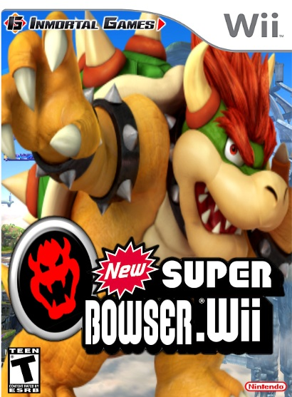 New-Super-Bowser-Wii-%255BNTSC%255D-%255BUSA%255D.jpg