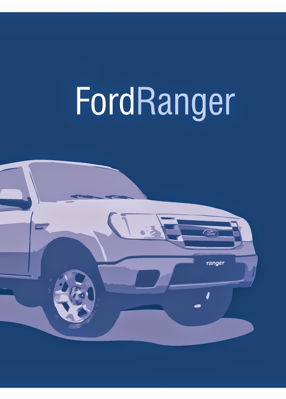 manuais do propriet rio ford ranger 2010 rh manuaisdoproprietario blogspot com 97 Ford Ranger with Manual Lift 97 Ford Ranger Repair Manual