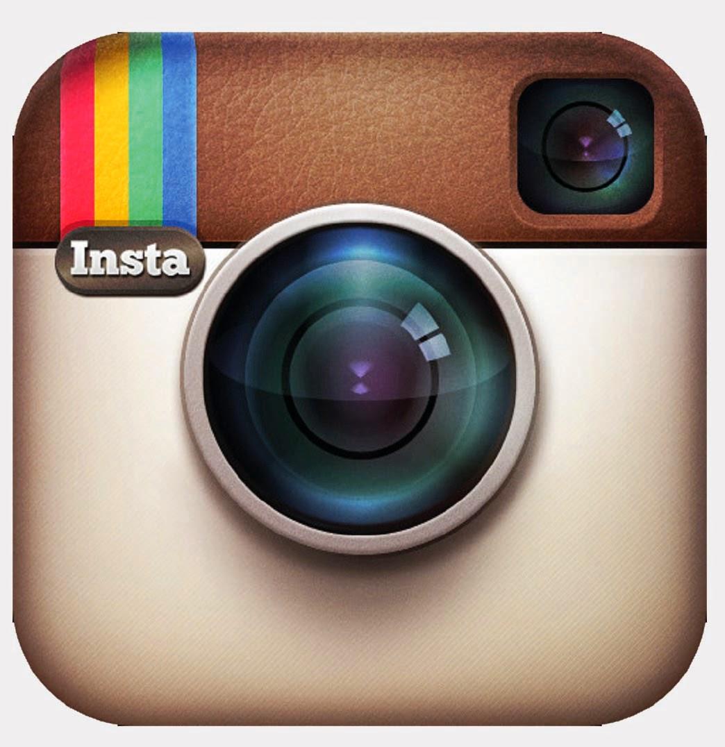 EmrexoR: Instagram Takipçi Sayısı Arttırma