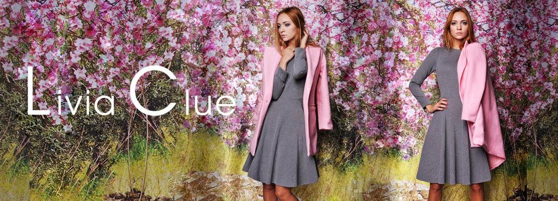 Livia Clue