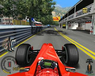Grand Prix 4 Completo [PC]