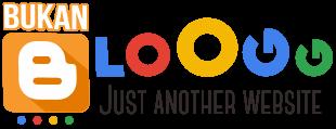Bukan Blog | Belajar Seluk Beluk Blog Bareng Mas Teguh