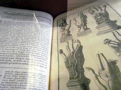 creepy hands, book, old, vintage, ancient, British museum, illustrations, London, visit, UK
