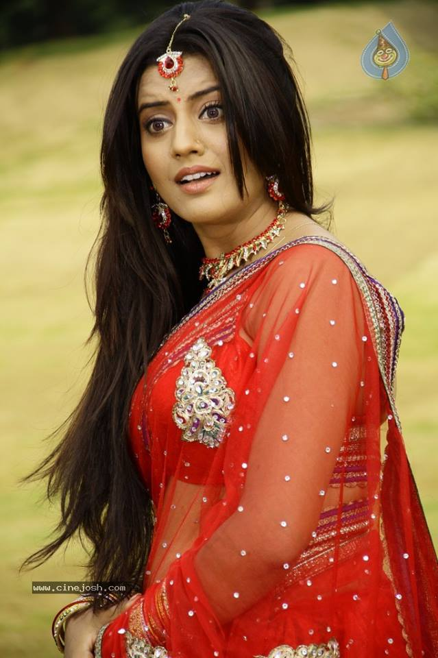 Sameksha Actress Photoshoot Latest Pictures Samiksha ...