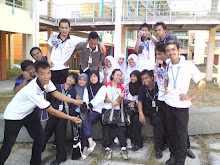 Classmate...Civil Engineering 2010