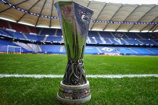 coppa-europa-league-pronostici