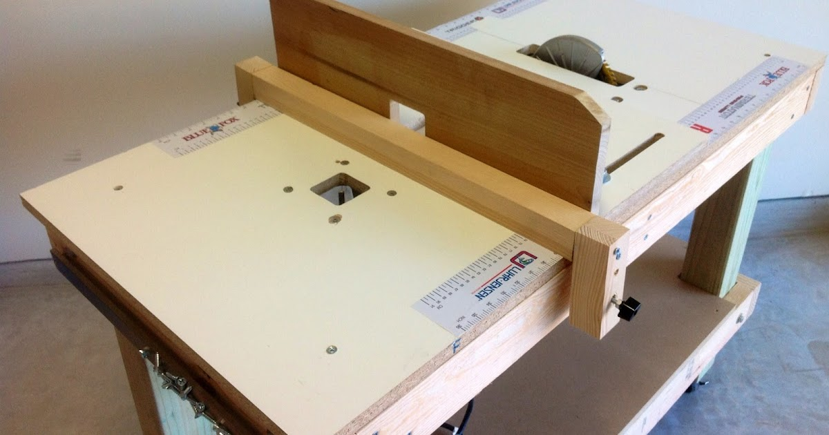 Thinking wood project 2 diy portable 3 in 1 workbench for 12 in 1 combination table