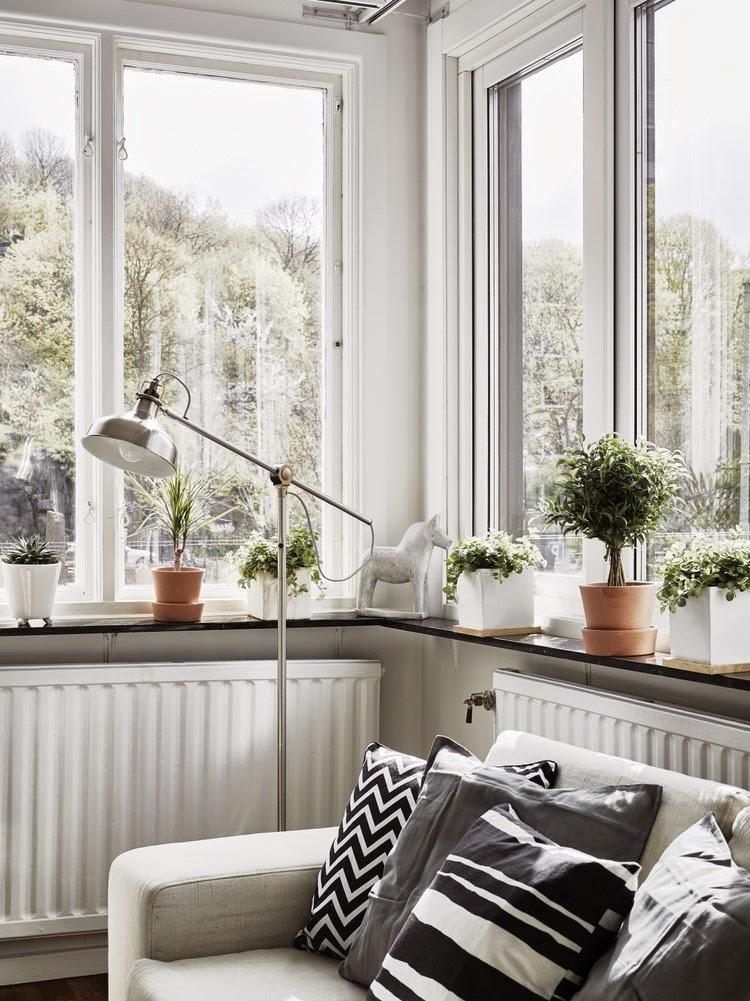 fichajes-deco-estilo-nordico-blanco-negro-madera