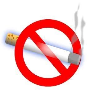 Que se passe avec le fumeur après il a cessé de fumer