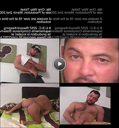 mature male sex tube video