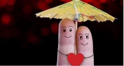 Nasehat Seorang Suami pada Suami Lain yang Jatuh Cinta Lagi