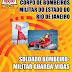 Apostila Concurso CBMERJ 2015 - Soldado Bombeiro Militar Guarda-Vidas