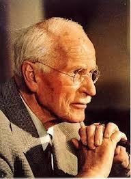 Teori Psikoanalisis Carl Gustav Jung