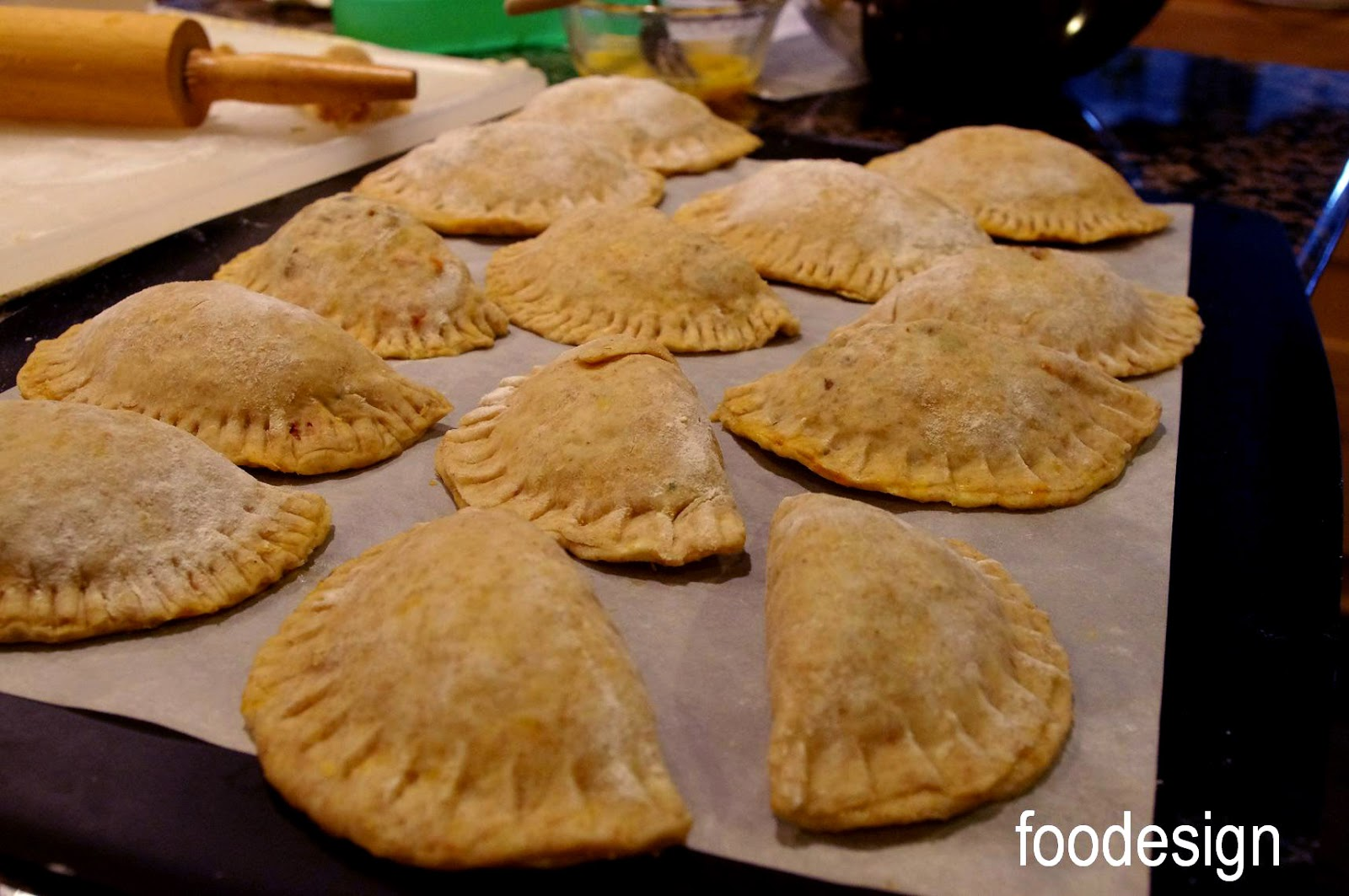 ... empanadas filled with chicken picadillo tuna fish empanadas empanadas