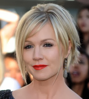 Short Haircut Ideas for Women