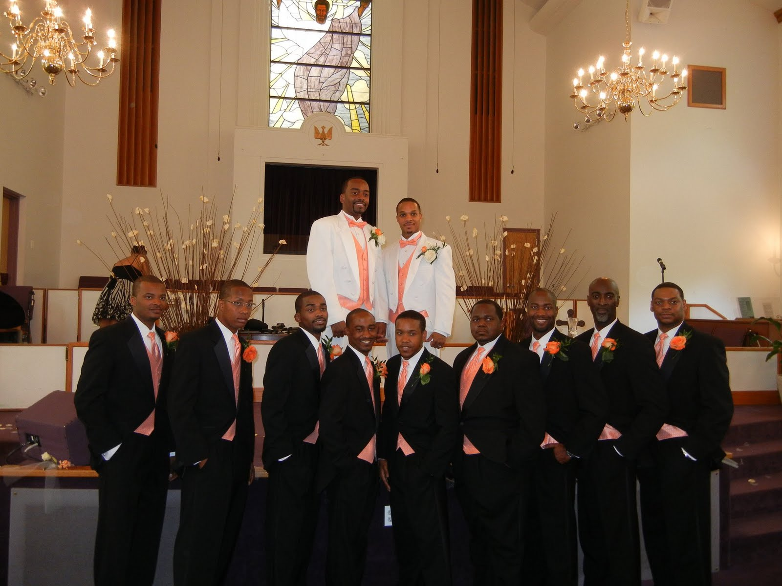 living out loud darian watch rev aaron wade job jones this is another example of the diversity and acceptance of lgbt people in the black community that is rarely on display and a side of black love that
