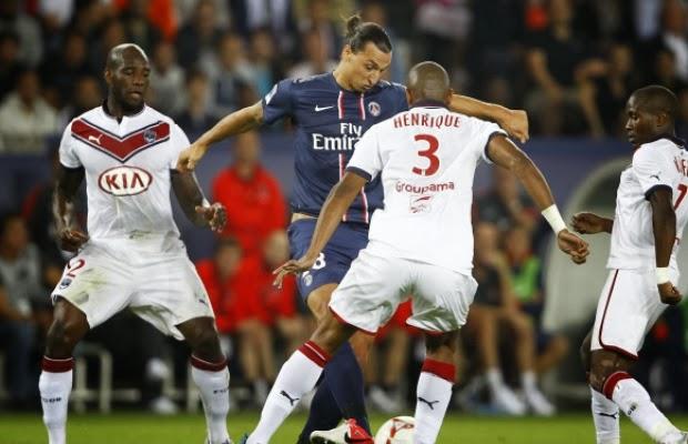 pronostico-PSG-Bordeaux