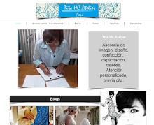 Web Tita Hc Atelier
