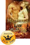 Marshal's Law