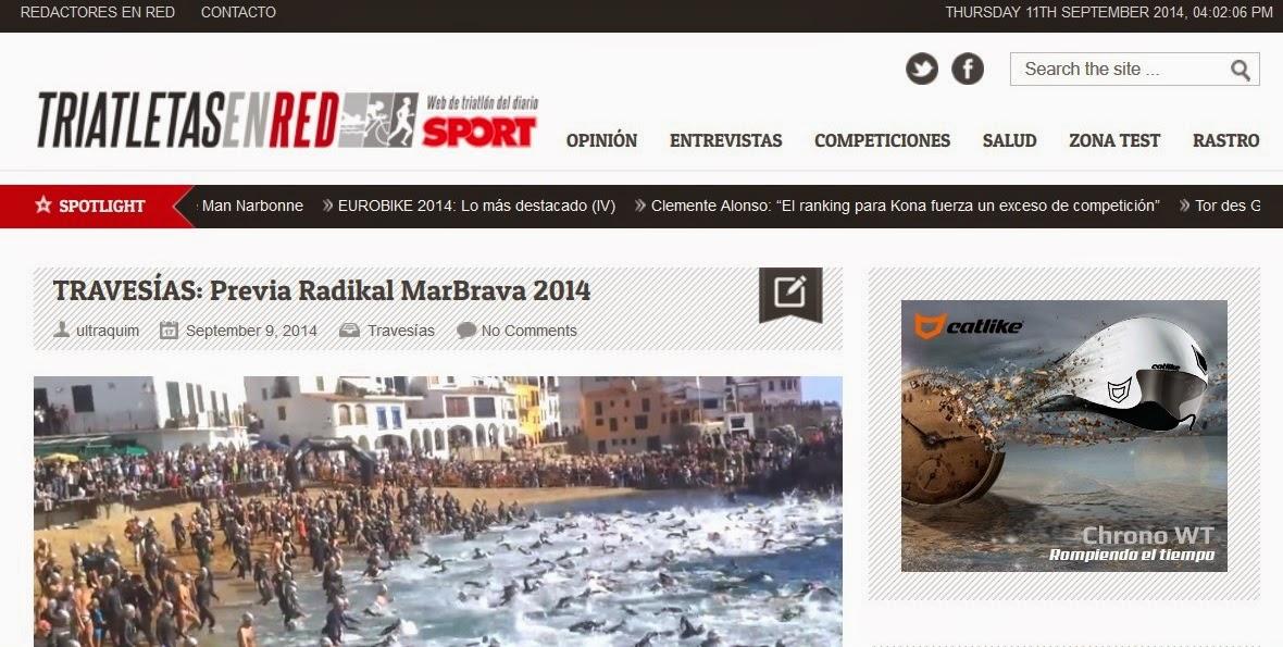 http://triatletasenred.com/travesias/travesias-previa-radikal-marbrava-2014/