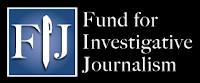 Fondo para el Periodismo