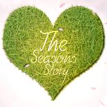 The Season Story
