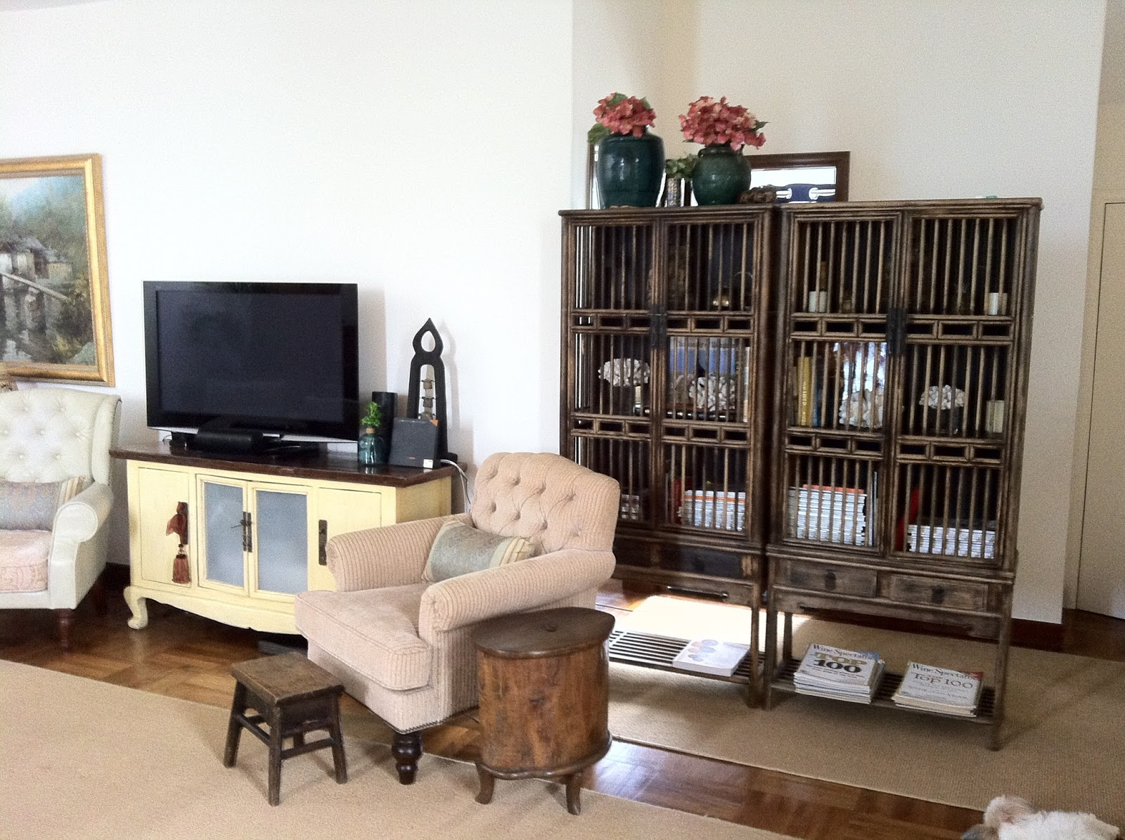 Home Redesign Hk How To Paint Furniture In Hong Kong
