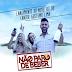 Gusttavo Lima - Música Nova - Não Paro de Beber - 2016