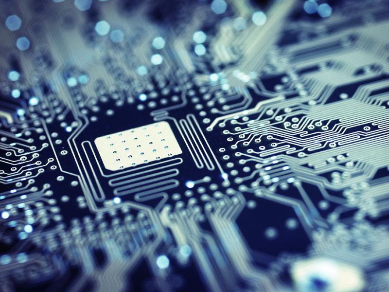 Peranan Teknologi Informasi dan Komunikasi dalam Bidang Pendidikan