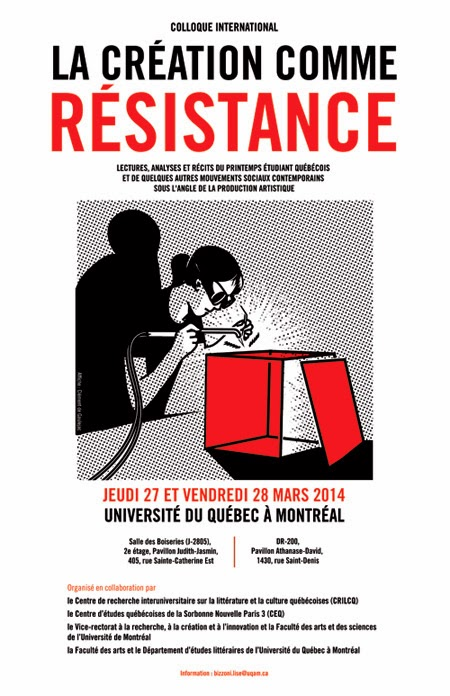 http://www.crilcq.org/colloques/2014/creation_comme_resistance.asp