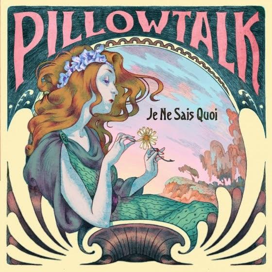 PillowTalk-LIVE-Armando-Records