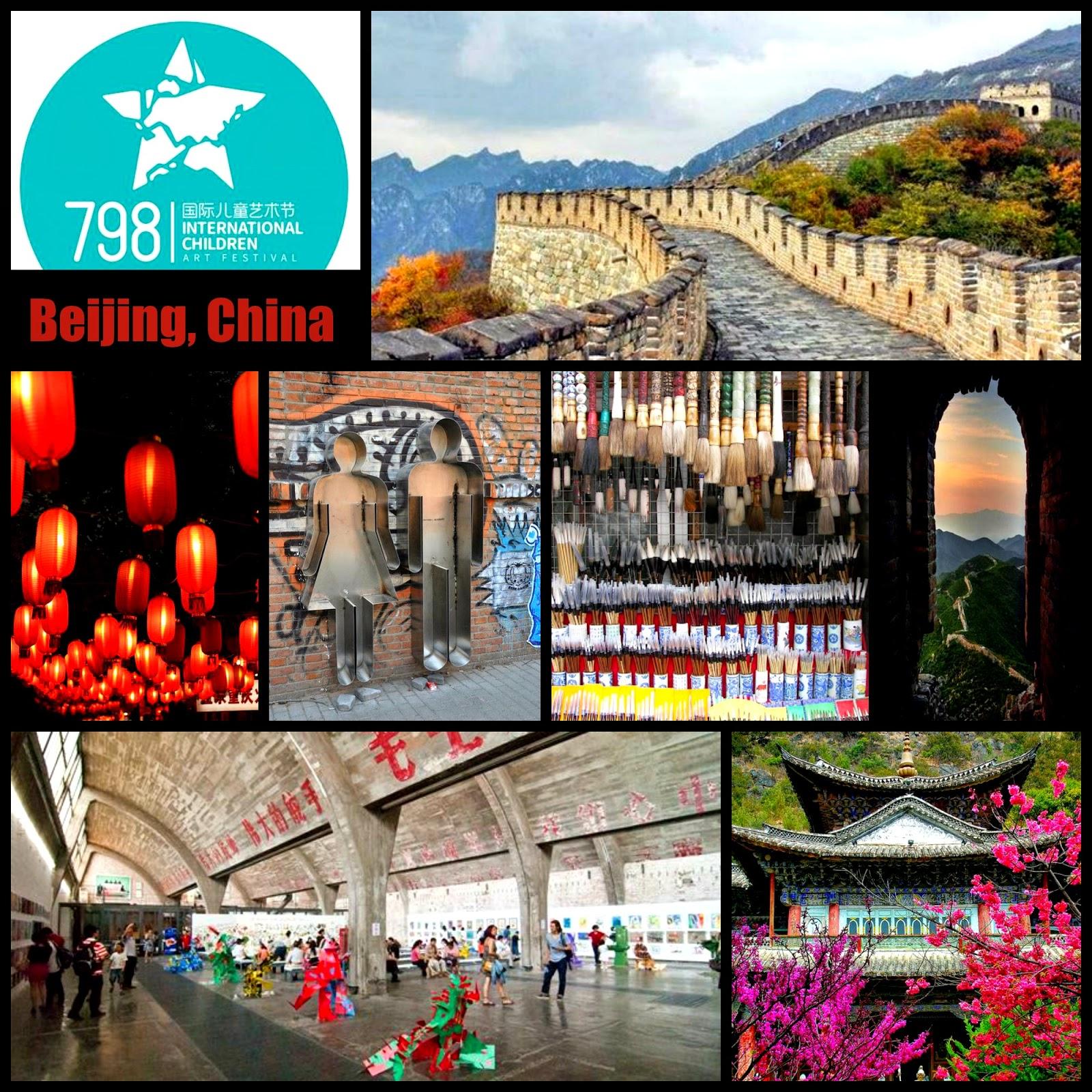 Top 798 Art Festival Guide Guide @KoolGadgetz.com