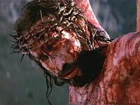 Vendo Jesus morrer - Parte 3