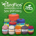 PARCERIA COM EUROFIOS