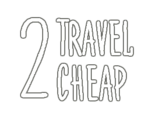 2 Travel Cheap