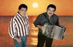 Los Hermanos Zuleta - Senderito De Amor