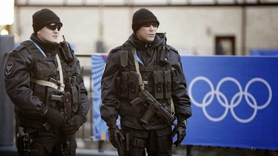 Russia-policiais-em-Sochi.jpg