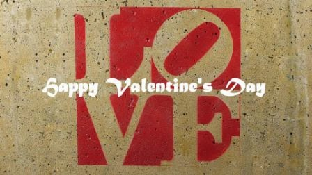 happy valentines day scraps download