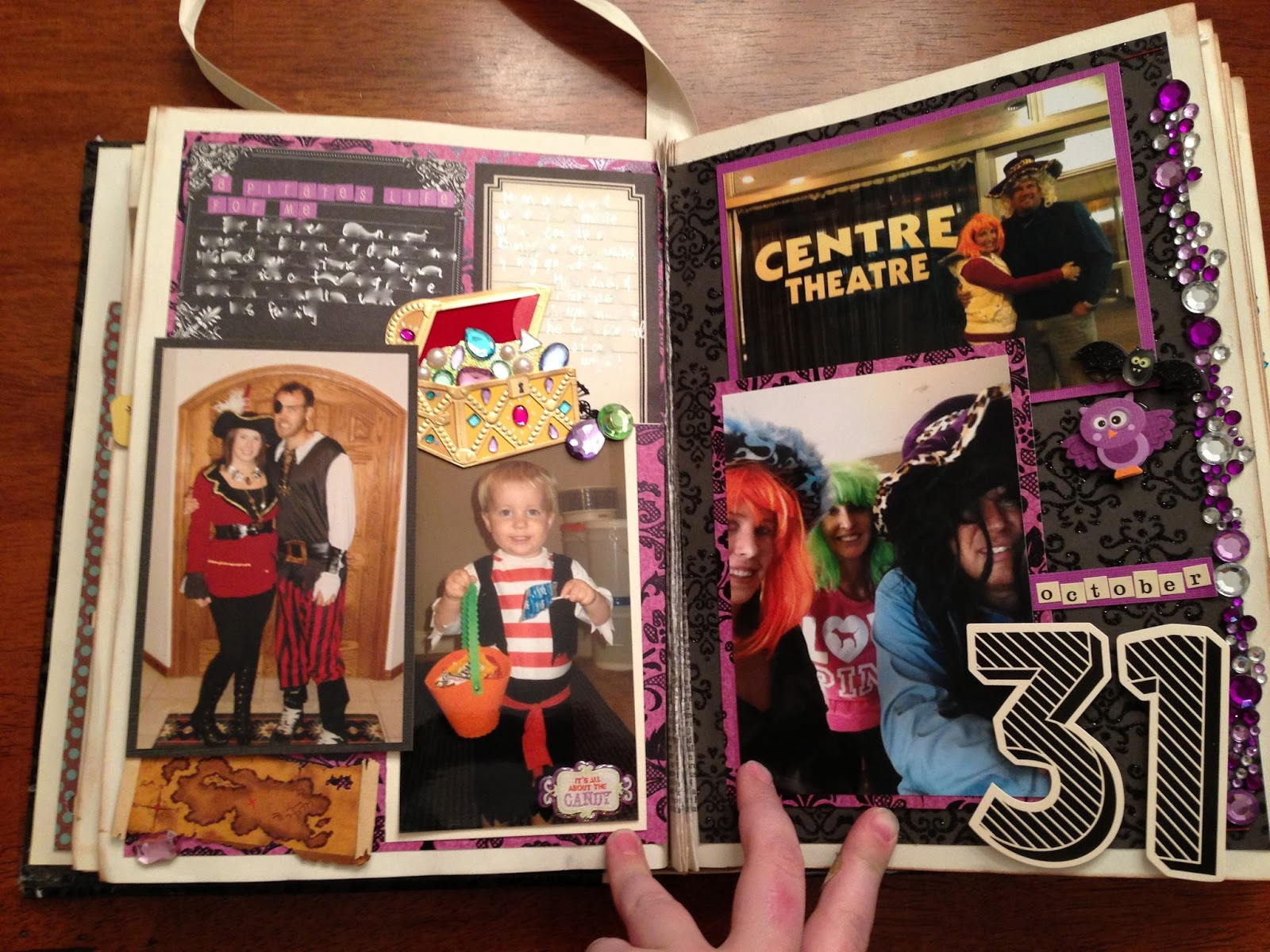 senior scrapbook They arrived in the fall of 2013 and soon will take their leave as members of the university of rochester graduating class of 2017 here is a collection of photos of.