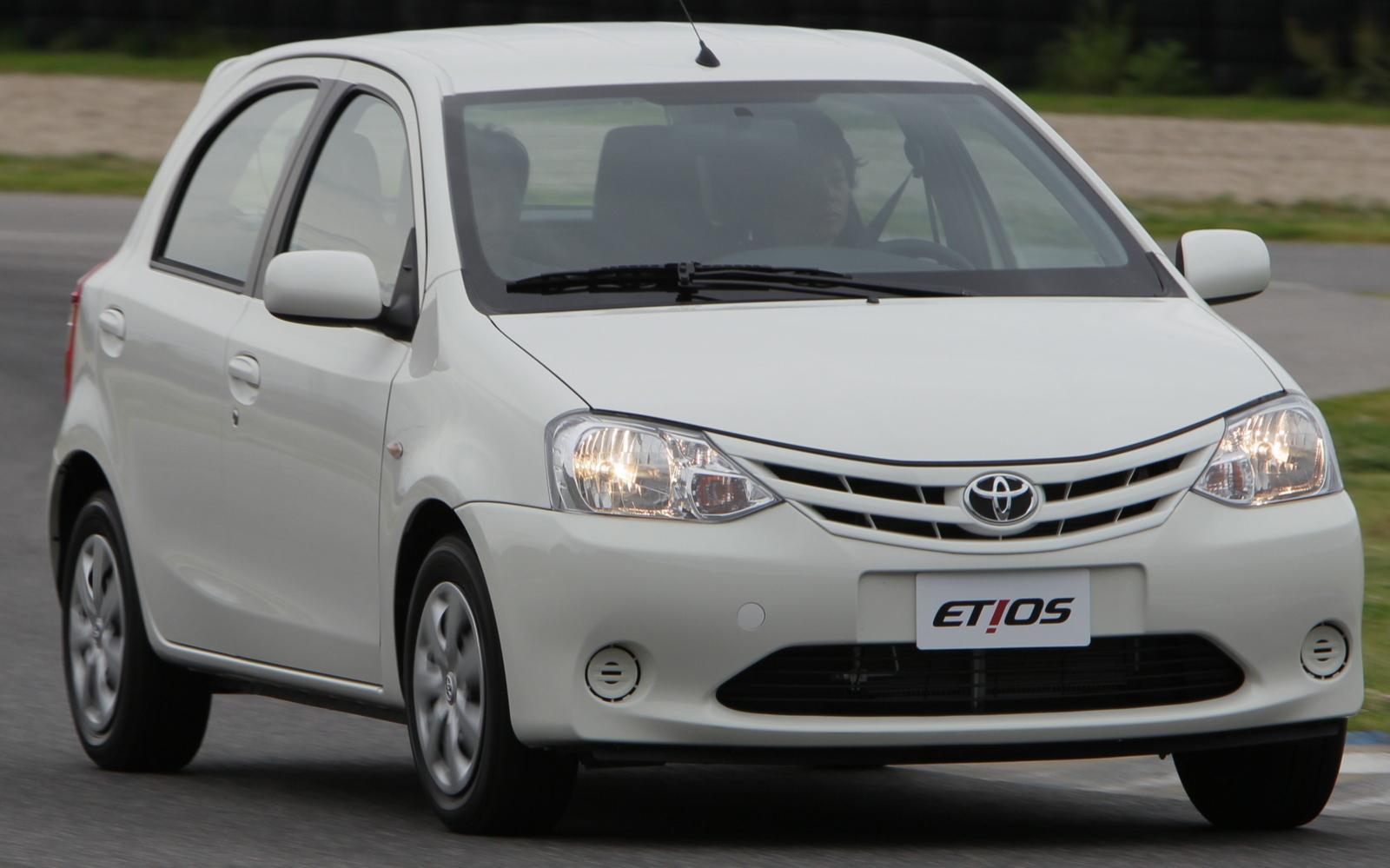 Novo Volkswagen up! 2014: tudo sobre o novo popular