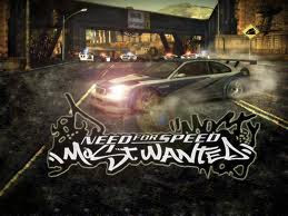 Need For Speed Most Wanted 2 Full Version