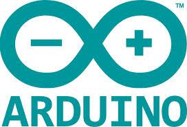 Arduino software free download for windows 7 32 bit