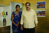 Malligadu Marriage Bureau movie stills-thumbnail-20