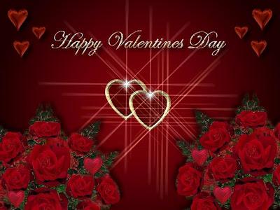 Valentines Day Desktop Backgrounds HD Wallpapers 2013